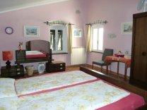 Das braune Zimmer